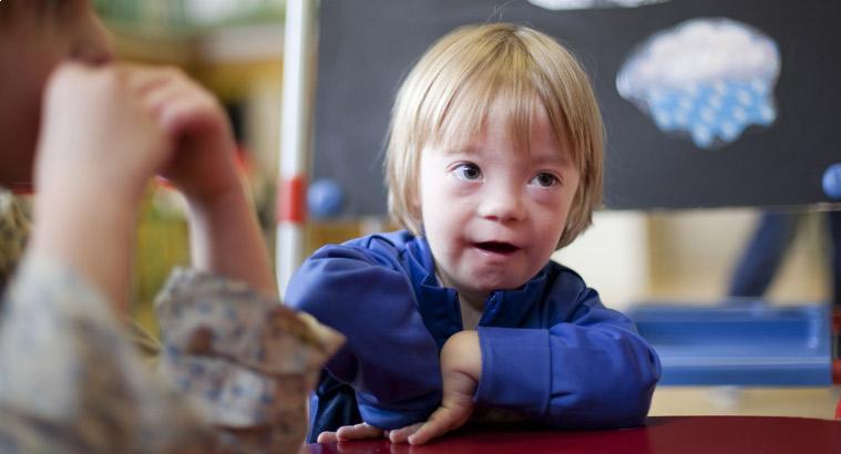 C.E.D.E.S  un proyecto innovador en...Educación